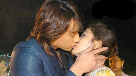 电视剧《我的奇妙男友2之恋恋不忘》预告片片花 李歌洋吻了虞书欣 好甜蜜