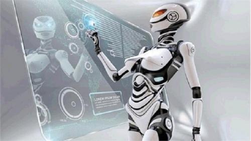 人工智能在消费级视频中的应用