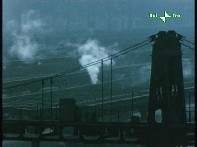 【纪录片】约翰·范德柯依肯 vdKeuken 作品 3集【黑白荷兰语】