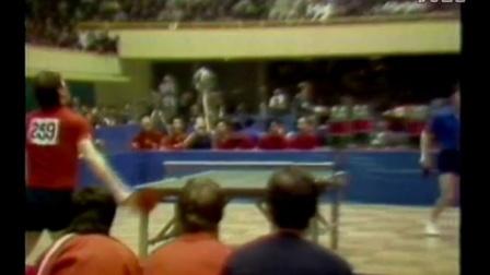 郭跃华直拍乒乓球教学视频