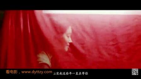 芳华 预告片1:终极版 (中文字幕) (1)