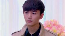 《遇见爱情的利先生》陈晓CUT【超清】第34集