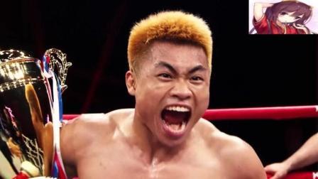 昆仑决重伤KO大集锦,擂台上被打疯狂飙血口吐白沫打掉5颗牙齿