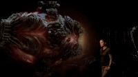 看打败《三体》的脑洞有多吓人,号称今年最好看科幻片