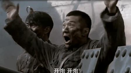 李云龙向媳妇开炮:李幼斌让观众想哭,黄志忠让观众想笑?