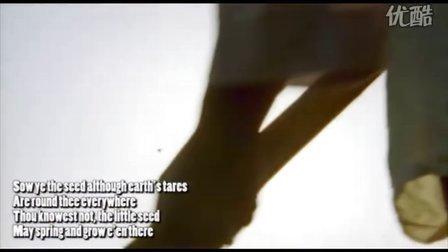 Amazing Grace——Andre Rieu(安德鲁·里欧)