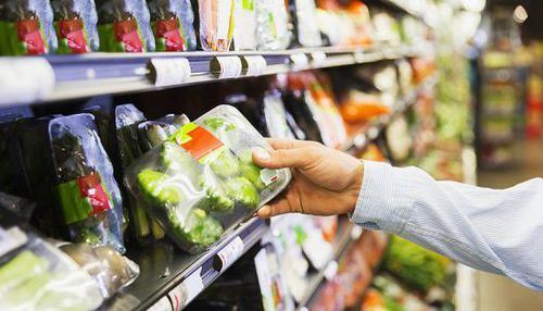 传统零售必然走向智能商业吗?