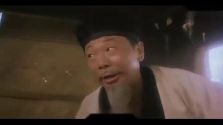 金庸去世,一曲《沧海一声笑》送别金大侠!