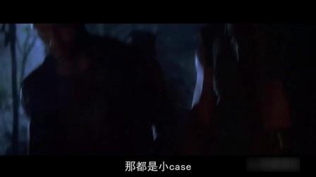 3分钟带你看完《铁血战士》