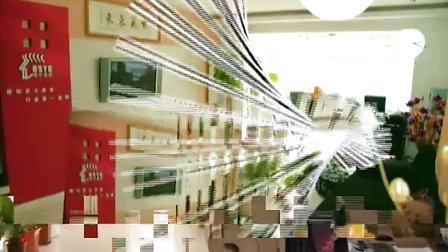 北京男士养生会馆-都仕雅阁