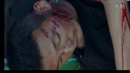 《活着再见》第一季完结 毒枭骆达华演技大爆发