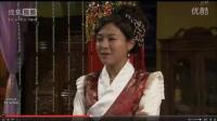 西藏秘密背景音乐3