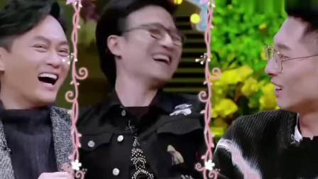 """妻子的浪漫旅行第二季第1期看点:章子怡放话汪峰大喊""""完了"""""""
