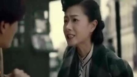 《脱身》大结局黄俪文跟乔智才在一起了