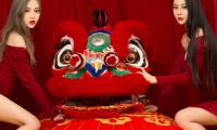 火热春节尤国秀精彩不容错过