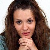 伊莲娜·巴雷斯特罗斯