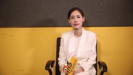马蓉接受采访哭的让人心疼!她说想要一个家,爱孩子和老公