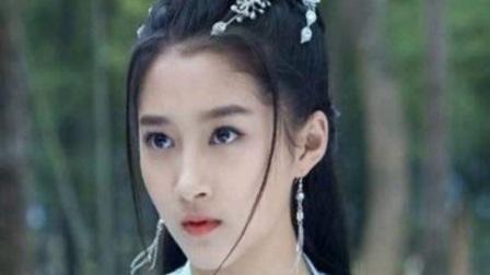 胡歌李小璐新剧凡人修仙传开拍,这9大女主谁才是你的最爱?