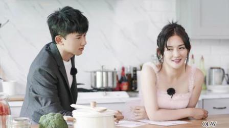 妻子的浪漫旅行第2季张嘉倪章子怡表现精彩