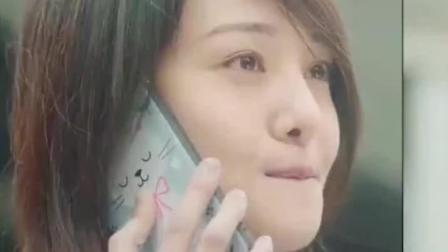 《悲伤逆流成河》即将开播,马天宇郑爽cp感十足,网友:在一起!-国语720P
