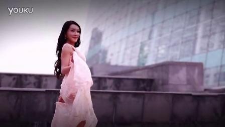 新粉红的回忆   龚玥菲   高清原版MV