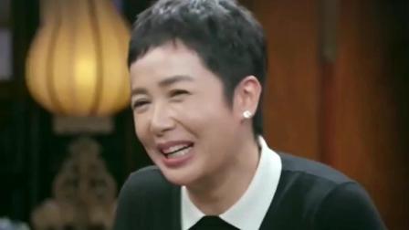 圆桌派:梁朝伟拍色戒床戏的时候,导演李安是在旁边指导的!