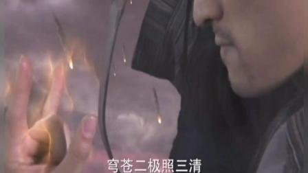 胡歌的御剑术简直太帅了,期待他演的凡人修仙传