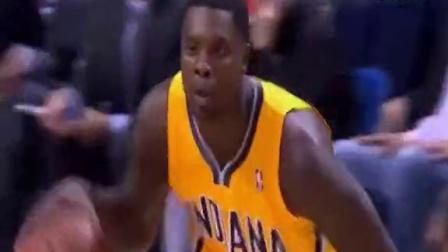 NBA东部决赛剪辑