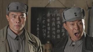 东风破第13集预告片