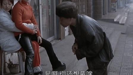 遇到路边的女人,王宝强电影盲井,很少人看过的经典电影