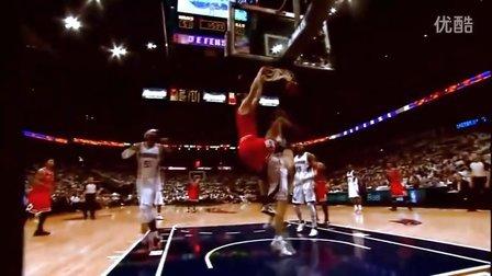 NBA集锦!