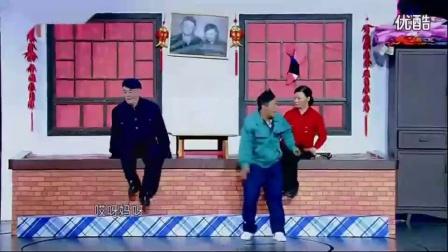 宋小宝电视剧大全王牌对王牌2016宋小宝