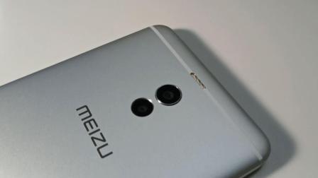 魅蓝Note6深度体验评测, 对比魅族Pro7Plus【微创WEC科技】
