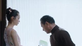 小楼又东风第5集预告片
