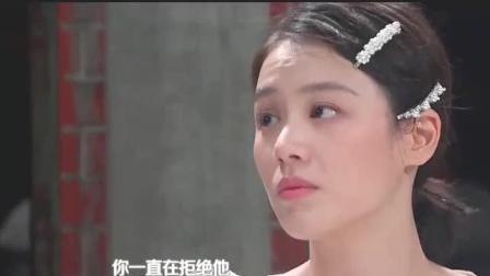 """我是大侦探:邓伦马思纯""""打情骂俏""""却意外刺激到了吴磊!"""