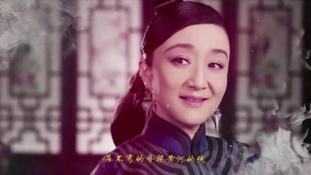谭维维专辑《娘道电视剧原声》MV