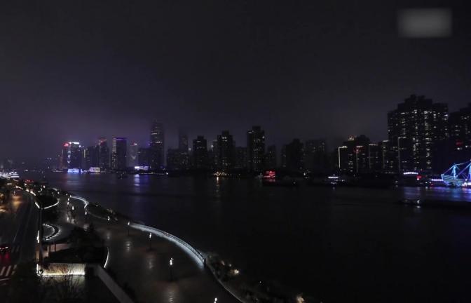 发现新上海:这家西餐厅老板,是改革开放第一批回广州的美籍华人