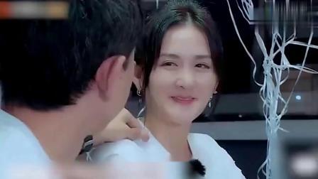 """妻子的浪漫旅行:张杰在节目中化身""""宠妻小能手"""""""