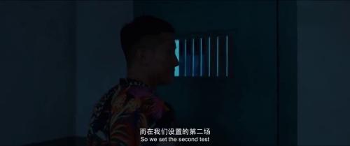 《唐人街探案 》-第12集精彩看点 老K是杀害阿吉的凶手