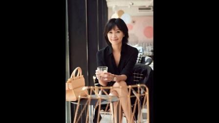 李亚鹏徐静蕾同框,网友:把天真保留到老,将爱情进行到底