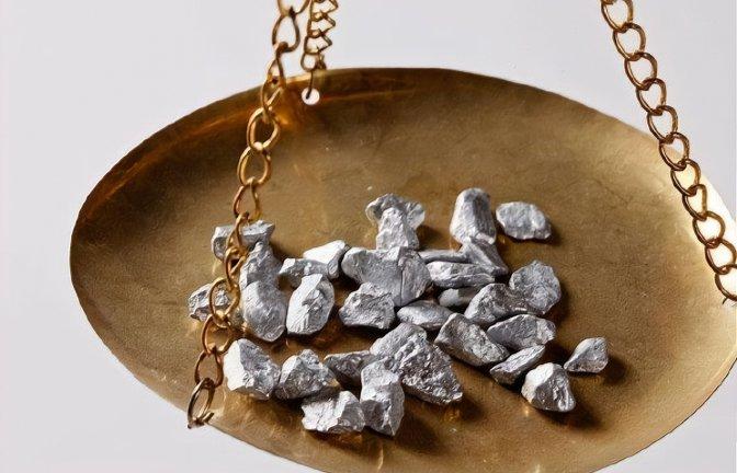 清朝的一两银子,能相当于现在多少人民币?说出来怕你不信!