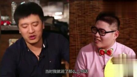张雪峰这样评论王宝强马蓉离婚的事情