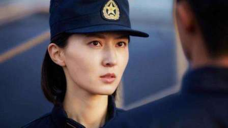 2017最新《深海利剑》高旻睿王阳徐洋刘璐倾情演绎
