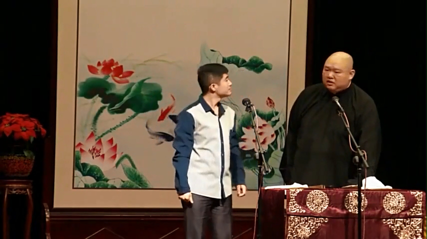文章会:应宁一说出学校位置,王玥波不理解了说那里有一监狱!