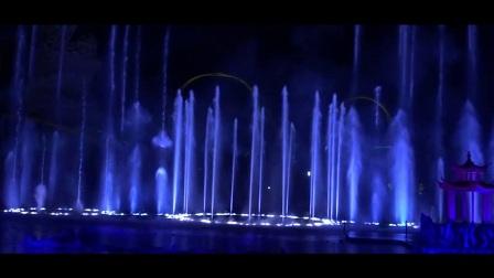 第三季中国新歌声宣传片