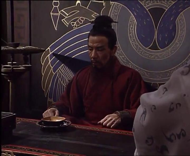 《三国演义》-第73集精彩看点 张郃中计出追兵 诸葛妙计取魏营