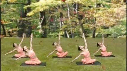 科雯瑜伽2