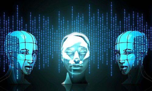 人工智能不赚钱,为何还将继续霸屏?这些大佬的一句话让你彻底明白