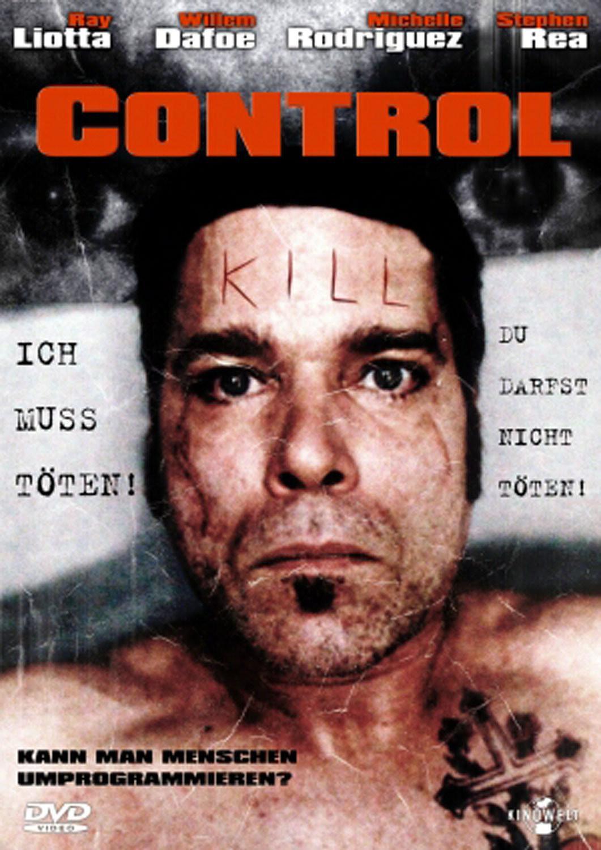 控制 2004版