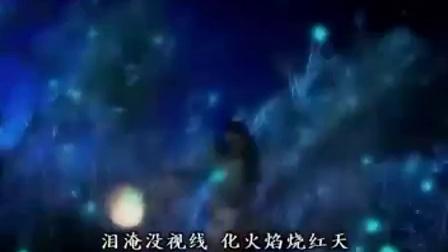 白蛇传刘涛版A